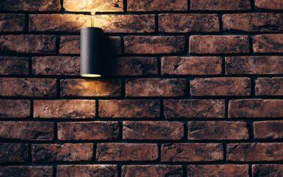 Besparen op energie in België