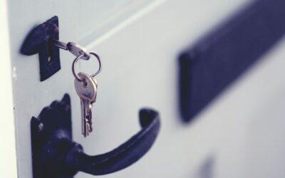 Buitengesloten in Roermond? Bel een slotenmaker!