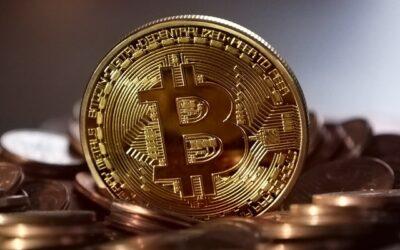 Waar vind je het laatste Crypto nieuws?