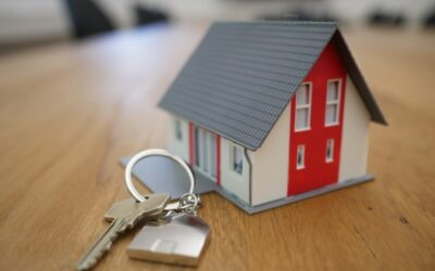 Op zoek naar een goede hypotheek?