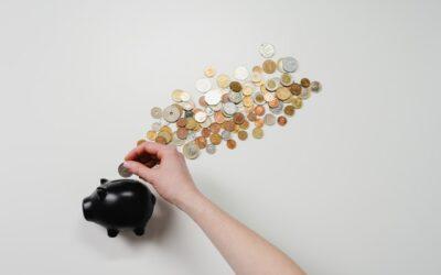 Wanneer het handig is om een persoonlijke lening aan te vragen lees je hier